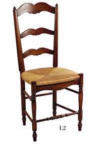 Tarif chaise lacroix